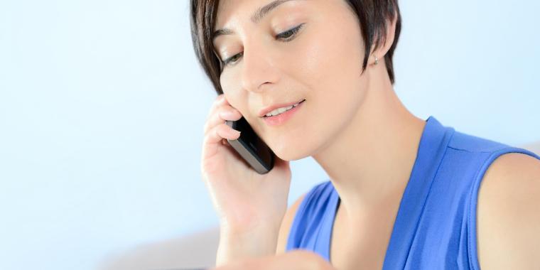Как дозвониться до оператора Билайн - быстрый способ