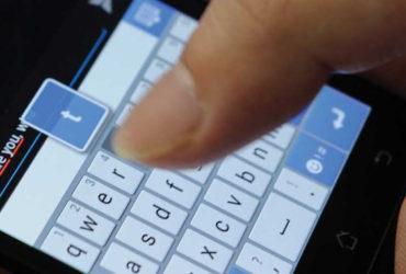 Как написать СМС на МегаФон бесплатно через интернет
