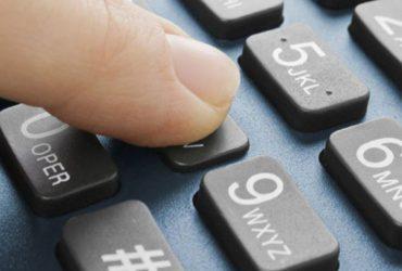 Как пробить номер телефона и узнать владельца