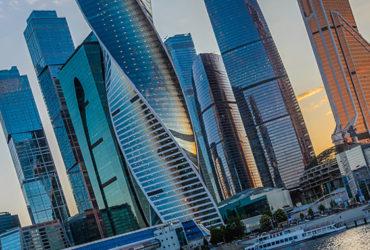 МегаФон опция «Везде Москва»