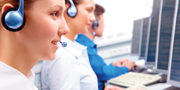 Справочная служба поддержки МТС - бесплатный телефон