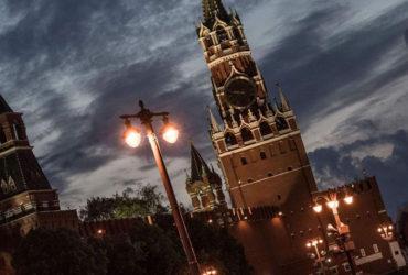Тарифы МегаФон Москва и Московская область 2018
