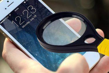 Что делать если потерял телефон - как найти