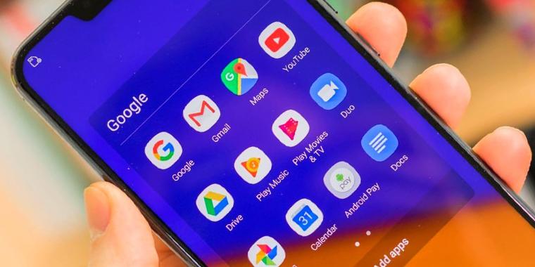 Что такое аккаунт в телефоне и как его создать