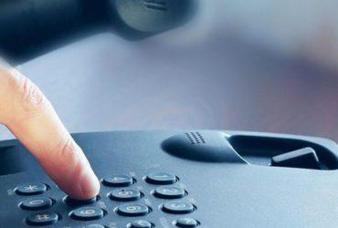 Телефон горячей линии МТС
