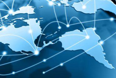Интернет опция «БИТ» от МТС