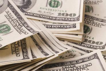 Как можно взять доверительный платеж на Теле2