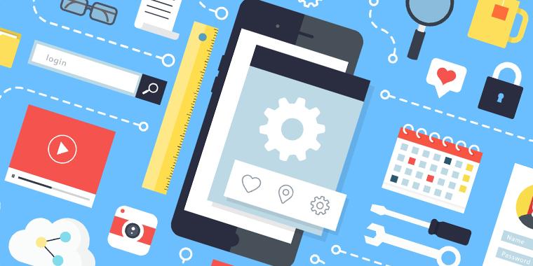 Как удалить лишние приложения на Андроиде