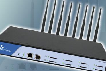 Как выбрать GSM шлюз - что это такое, советы экспертов
