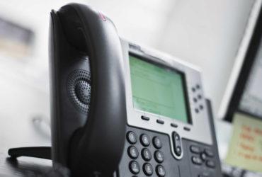 Как выбрать IP-телефон