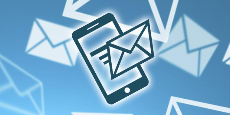 Какой номер центра СМС сообщений Мегафон
