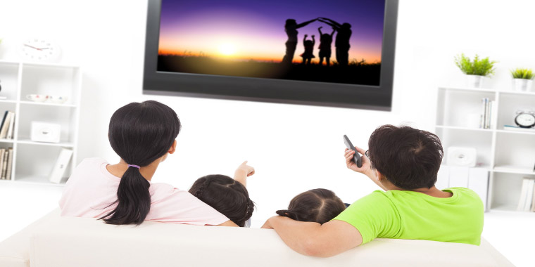 Обзор МегаФон ТВ — как отключить, подключить