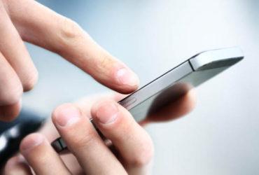 Обзор тарифов Yota на мобильную связь, интернет