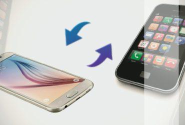 Переадресация на Мегафон - звонки, смс