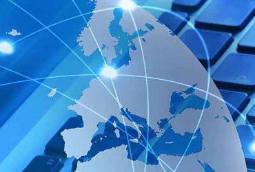 Билайн тариф «Простой интернет»: описание