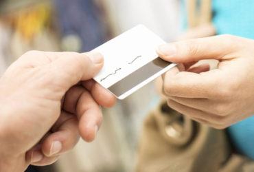 Услуга «Кредит доверия» МегаФон: как отключить