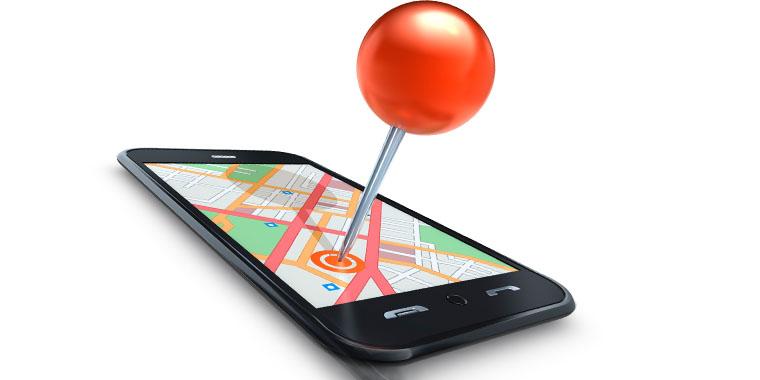 Услуга МегаФон «Навигатор» - как определить местоположения других абонентов