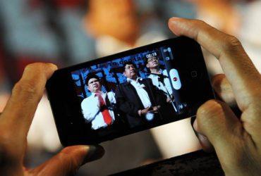 Услуга МегаФон «Видеозвонок»: сколько стоит, условия использования