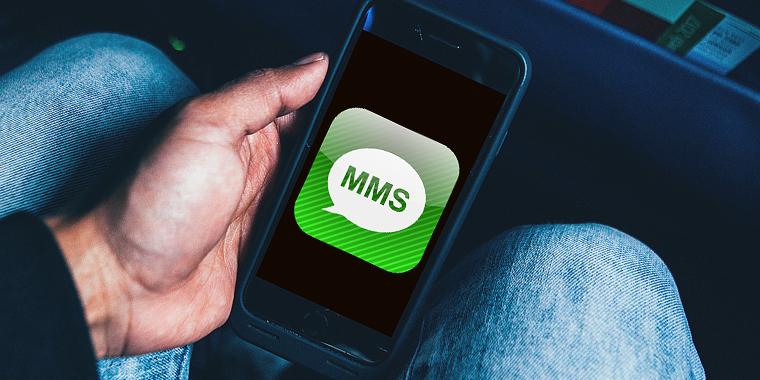 Все об ММС от МегаФон – как подключить, настроить, отправлять и отключить