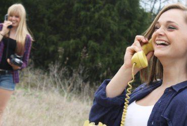 Как позвонить за счет друга на МегаФоне