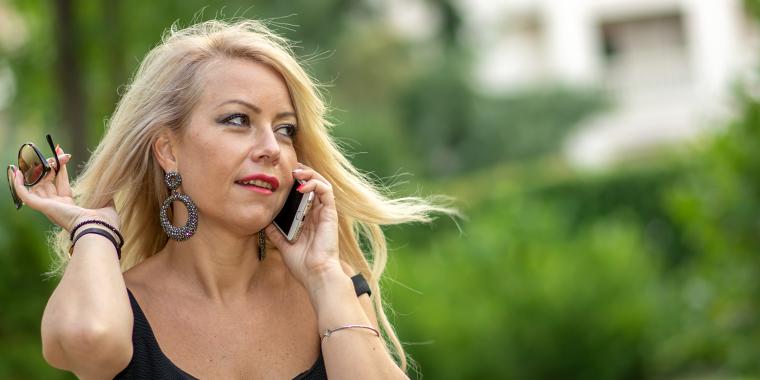 Тарифы Билайн на безлимитные звонки Билайн - обзор