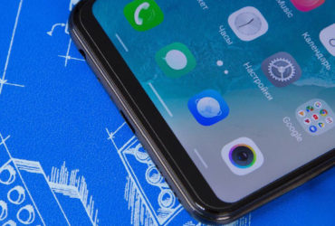 Что делать, если Айфон не ловит сигнал сети Йота