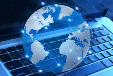 Домашний интернет Ростелеком: тарифы, личный кабинет