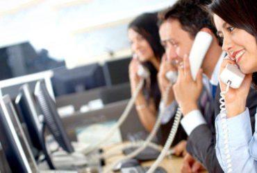 Как быстро связаться с оператором МТС напрямую с мобильного