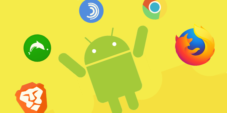 Как настроить интернет на Андроиде – Теле2, МТС, Билайн, МегаФон