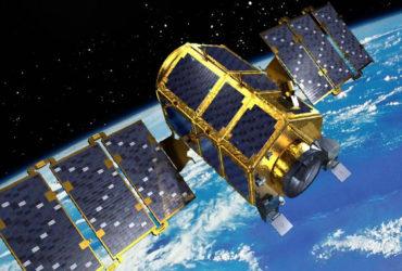 Как найти телефон по IMEI по спутнику