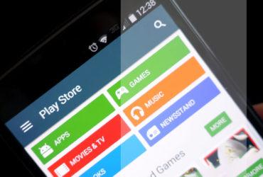 Как обновить Google Play Market на Android– инструкция