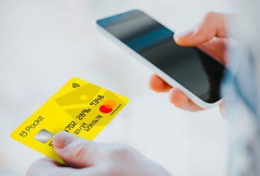 Как оплатить услуги Ростелеком банковской картой