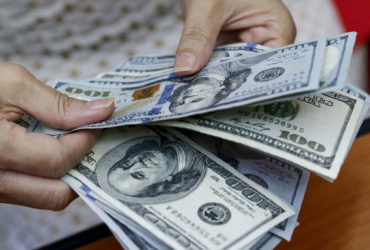 Как перевести деньги с МТС на другой мобильный