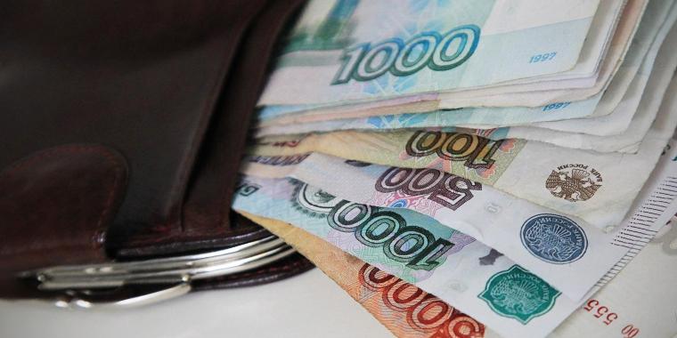 Как перевести деньги с номера Йоты на Теле2