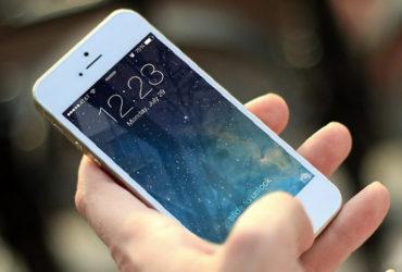 Как поменять номер телефона МТС