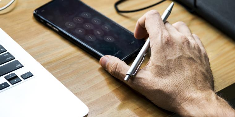 Как проверить номер на Билайне – с телефона, планшета