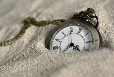 Как узнать остаток минут на МТС - все способы