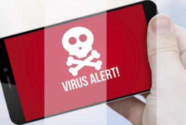 Как удалить вирус с телефона– инструкция