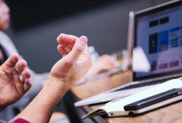 Как увеличить трафик интернета на МТС - все способы