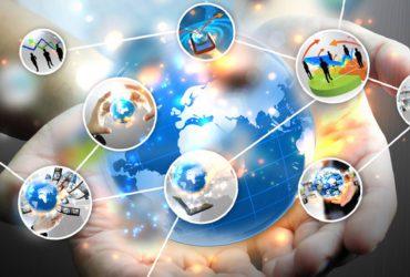 Как увеличить интернет-трафик на МегаФоне - инструкция