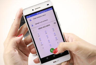 Как восстановить контакты на Андроиде – все способы