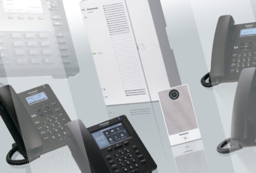 Обзор IP телефонии от провайдера Ростелеком