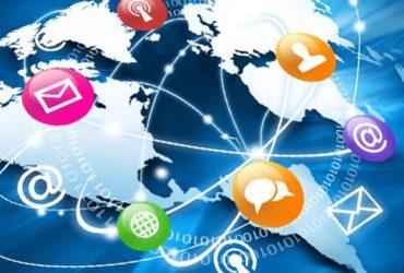 Обзор семейства опции «+Интернет» от МТС