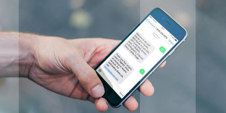 Обзор «СМС-свободы» на Теле2