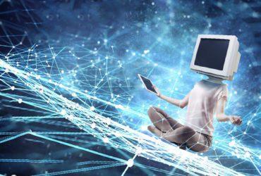 Обзор тарифов Ростелеком на интернет и телевидение