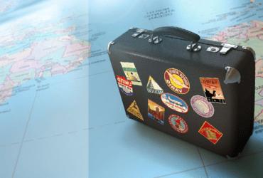 Опция «Путешествуй без забот» МегаФон: как подключить