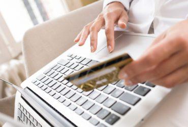 Оплата интернета от Ростелекома в личном кабинете