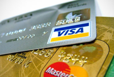 Оплата услуг Ростелекома банковской картой через Интернет