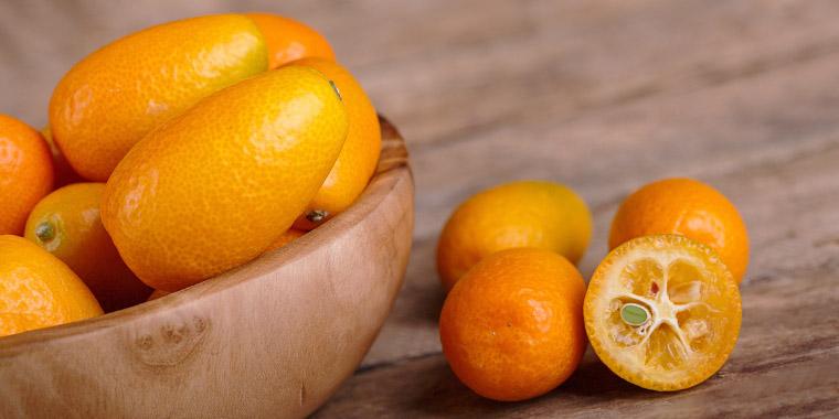 Тариф «Оранжевый» Теле2 - подробное описание