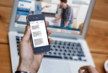 Отзывы и жалобы пользователей на Мегафон